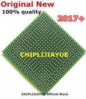DC2017+ 100% New 216 0774009 216 0774009 BGA chip Chipset IC