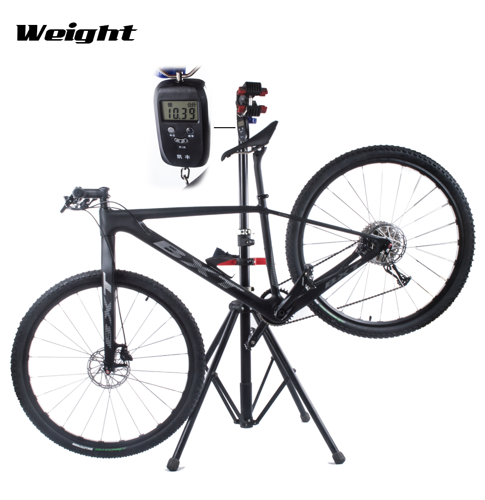 "HTB1tI5LdXzqK1RjSZFoq6zfcXXak - BXT 29inch carbon fiber Mountain bike 1*11 Pace Double Disc Brake 29"" MTB Menbicycle 29er wheel S/M/L body full bike"