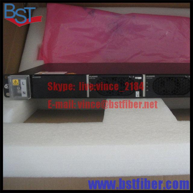 Servicio de adquisiciones etp4830-a1 sistema de energía fuente de alimentación uso para huawei zte fiberhome olt sin módulo de monitorización, eps30-4815af
