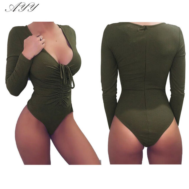 long sleeve women bodysuit turtleneck sexy solid 2019 autumn winter female warm clothes slim fit fashion body suit 3
