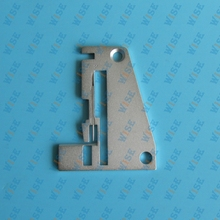 Needle Throat Plate For Babylock Simplicity Riccar Home Serger #60993-N