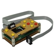 Offline GRBL Offline Controller Board for diy cnc engraving machine 1610/2418/3018 offline grbl offline controller board for diy cnc engraving machine 1610 2418 3018