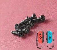 Y Typ Schrauben für Nintend Schalter NS NX Freude con Nitendo Schalter Joycon Reparatur Schrauben Ersatz Teil-in Ersatzteile & Zubehör aus Verbraucherelektronik bei