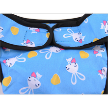 Dog Physiological Pants S-XL Diaper Sanitary Washable Female Dog Shorts Panties Menstruation Underwear Briefs Jumpsuit For Dog