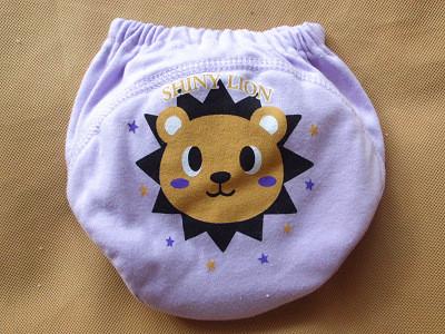 0-2 lat Dziecko Bawełna moda szorty chłopiec dziewczyna spodnie Treningowe infantis malucha noworodka pieluchy pokrywa majtki figi dzieci odzież 10