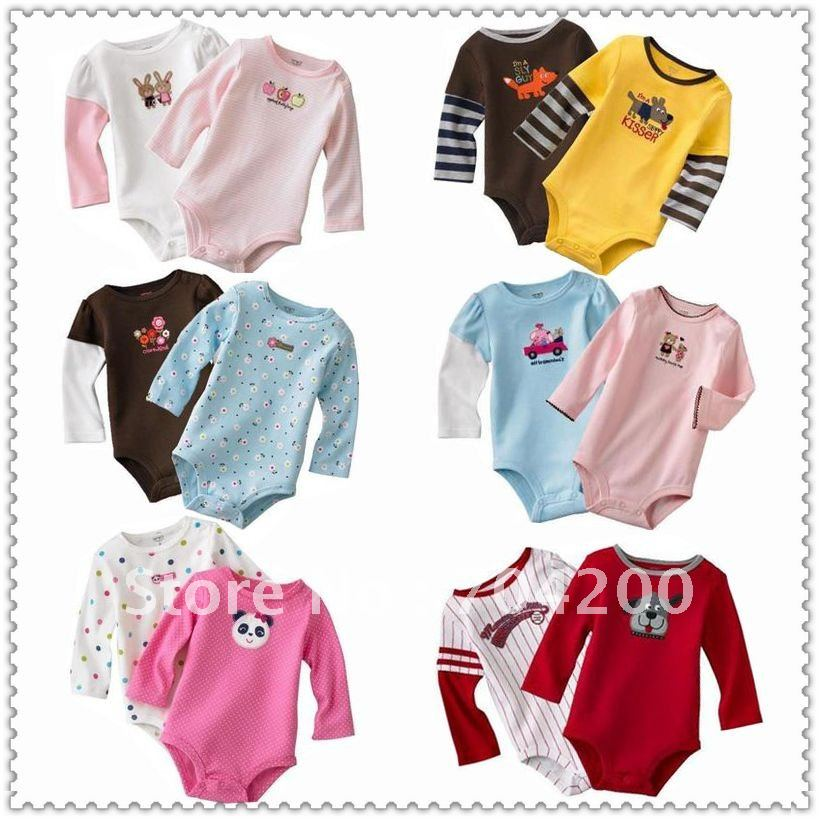 Детские костюмы с длинными рукавами, 18 месяцев, 24 месяца, детские комбинезоны, Одежда для младенцев, одежда для малышей, детские костюмы, детские пижамы