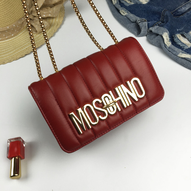 Luxury Designer Chain Messenger Bag Woman Bag Leather Handbags Female Small  Flap Crossbody Shoulder Bags Sac 445432b4f6fe