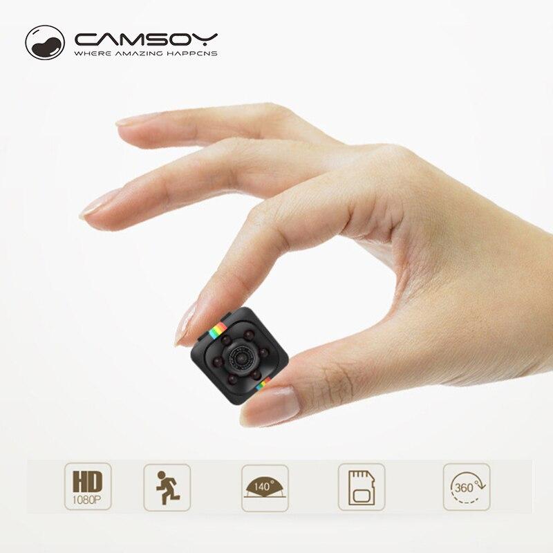 mini-kamera-vnutri-zhenskogo-polovogo-organa