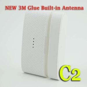 Image 4 - 送料無料! g10a ledディスプレイ新しいペット免疫pirセンサーサポートandroid app 99 + 2ゾーンワイヤレスgsmホームセキュリティ警報システム