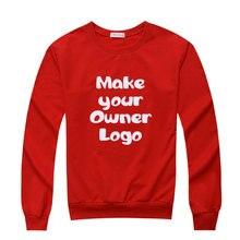 Neue herren sweatshirt pullover 250g nach maß logo druck hoodies herbst plain logo drucken hoody jumper mit kapuze DIY besitzer logo