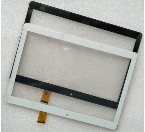 Witblue New touch screen For 10.1 MF-872-101F FPC Tablet Touch panel Digitizer Glass Sensor Replacement Free Shipping new for 7 yld ceg7253 fpc a0 tablet touch screen digitizer panel yld ceg7253 fpc ao sensor glass replacement free ship