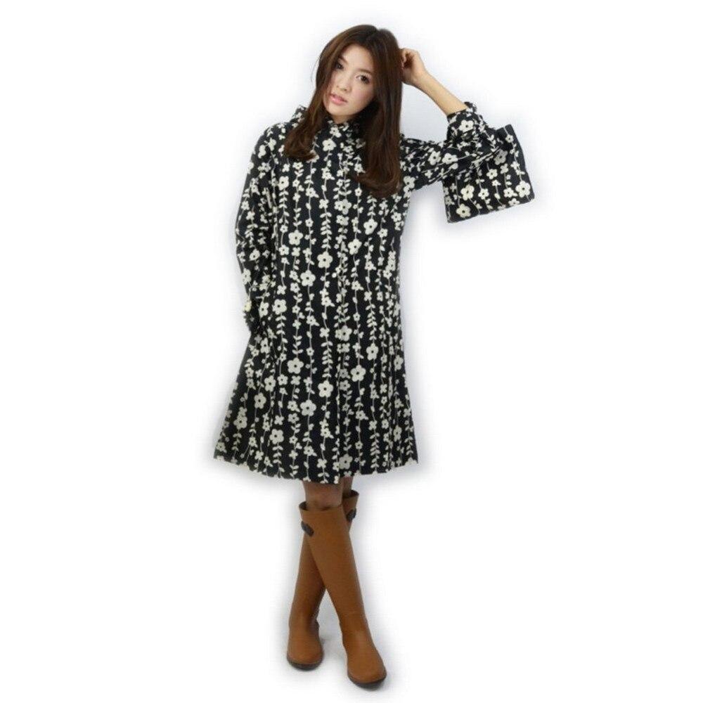 Women Cute Rain Jackets Promotion-Shop for Promotional Women Cute ...