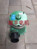 500W full copper single phase permanent magnet slanting hydroelectric generator 0.5kw hydro generator water generator
