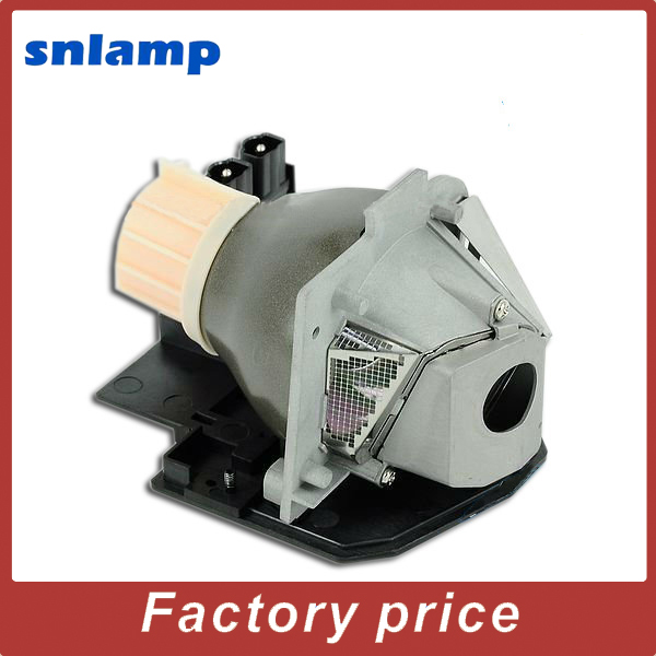 Original Projector lamp BL-FS180B/SP.88N01.GC01 for DS306 DS309 DS312 DS315 DX606 DX609 DX609i original bare projector lamp bl fs180b sp 88n01gc01 for ds306 ds309 ds312 ds315 dx606 dx609 dx609i dx615 ep620 ep720