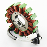 Motorcycle Ignition Magneto Stator Coil for SUZUKI GSXR1000 31401 41G00 Engine Generator Coil Stator 2005 2006