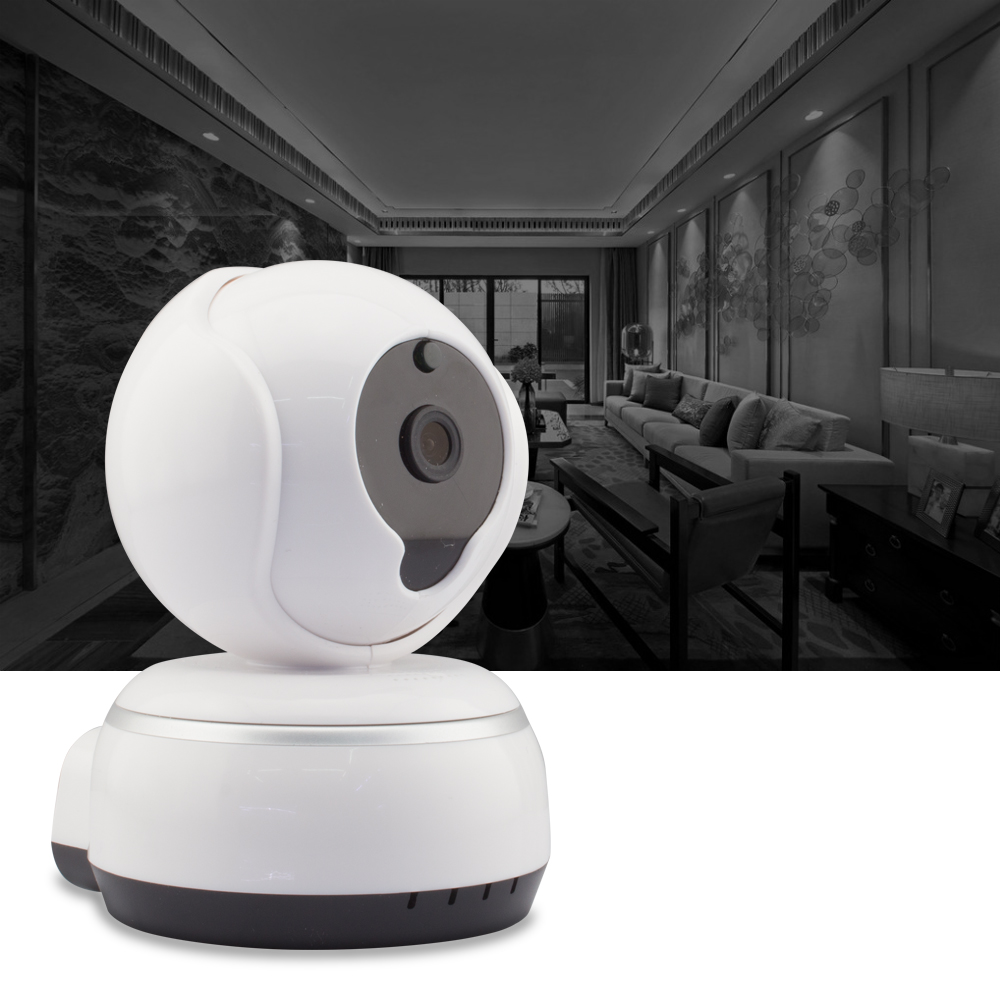 Vitevision portable onvif p2p wireless home used v380 wifi ip camera (4)