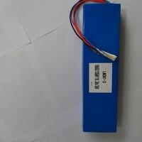 36V 15.4AH/ 18AH/21AH Battery for 36V 8inch Electric Scooter