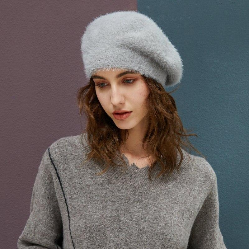 knitted hat women winter hats