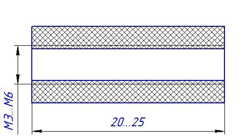 M4 ceramic thread rod / ceramic bolt / ceramic screw column hollow column ceramic screw 5mm 6mm od m4 thread ruby head ceramic styli rod 3d three dimensional gauge meter coordinate measuring machine cmm tip probe