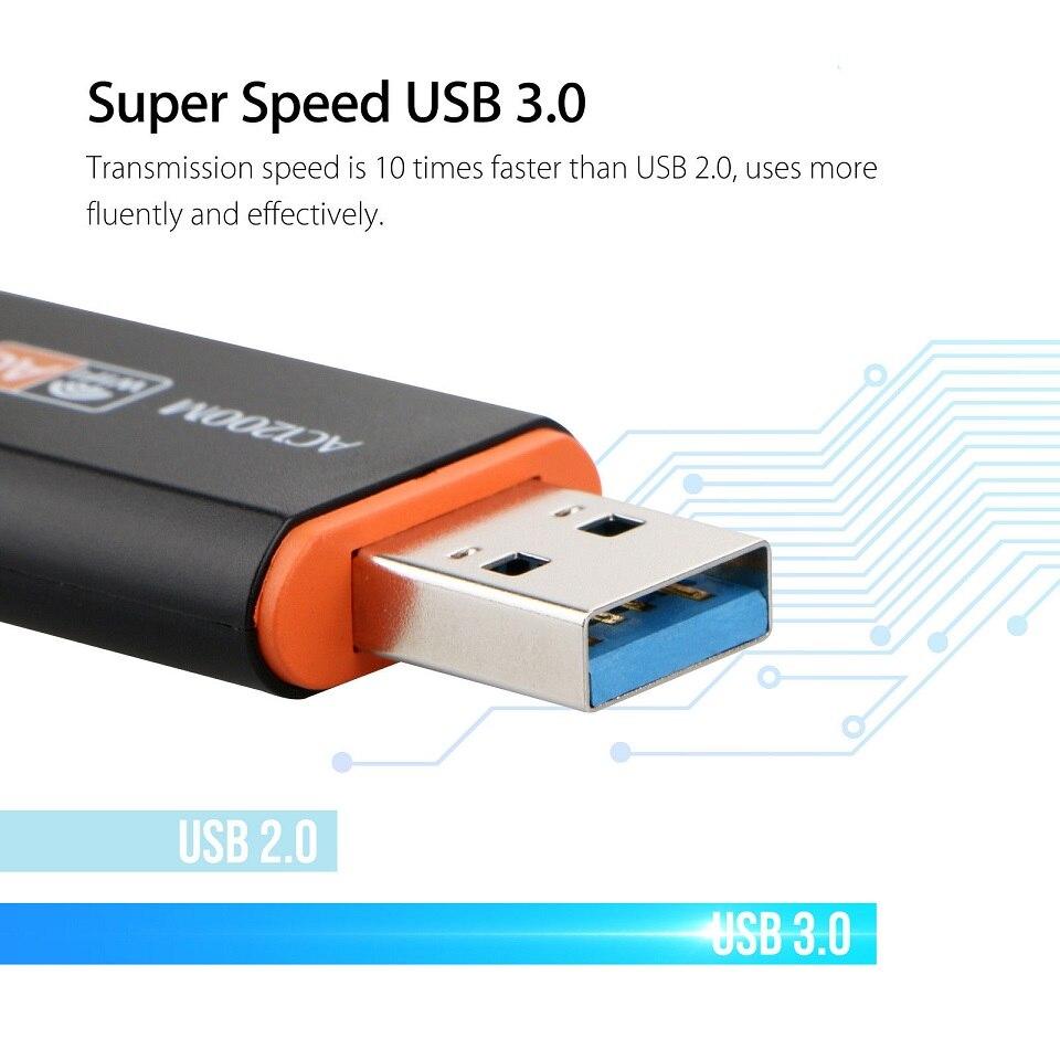 3-USB-3-0-1200Mbps-Wifi-Adapter-Dual-Band-5GHz-2-4Ghz-802-11AC-RTL8812BU-Wifi-Antenna