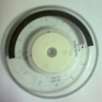 Paper motor encoder disk for HP DJ 100 110Plus 10PS 111 120 130 20PS 30 50PS 70 90 BIJ 2600 Plotter Part C8108-67051,Q1292-67019 цена в Москве и Питере