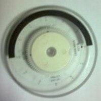 Giấy động cơ mã hóa đĩa cho HP DJ 100 110 Cộng Với 10 PS 111 120 130 20 PS 30 50 PS 70 90 BIJ 2600