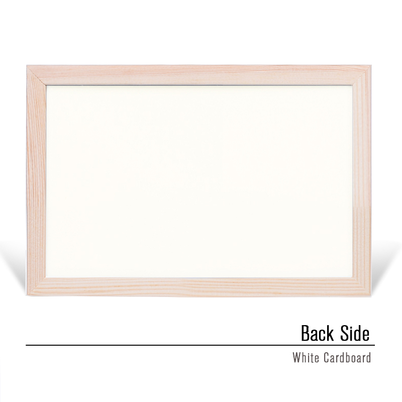 Fine Whiteboard Picture Frame Collection - Ideas de Marcos ...