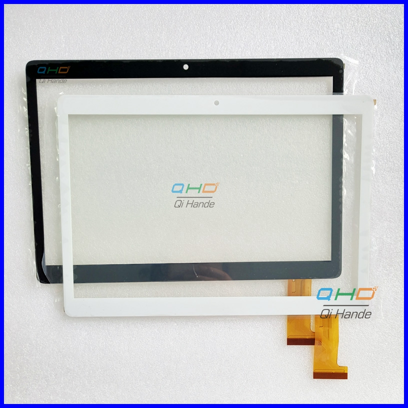 New mjk-0419-fpc MK096-419 50pin For 9.6 inch Tablet Capacitive touch screen touch panel digitizer sensor Replacement Parts