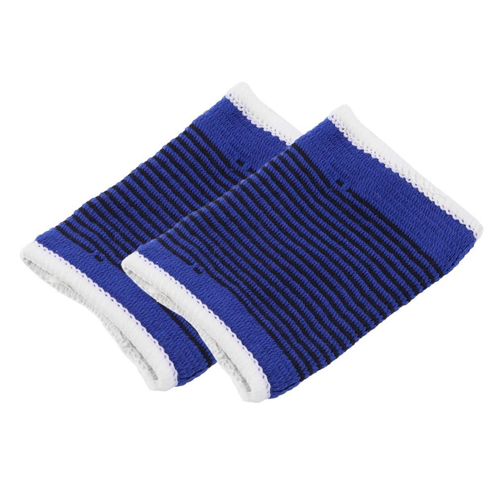 2x Poignet Bandage De Soutien Cheville-Poteau articulaires décharge ferme