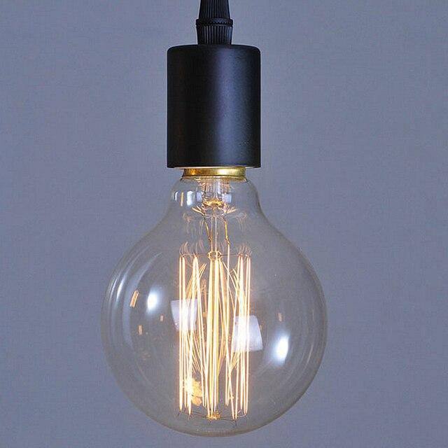 Современный Большой паук промышленный Черный винтажный подвесной светильник Лофт led 14 головок E27 подвесные светильники для гостиной рестор...