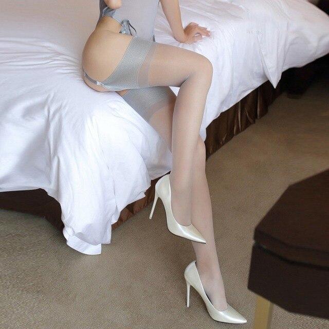 Сексуальная широкая дама