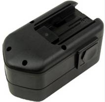 power tool battery,Mil 18VA 1300mAh,48-11-2200,48-11-2230,48-11-2232,8940158631