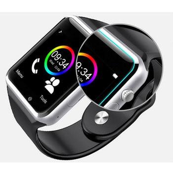 COXANG Smart Watch For Children Kids Baby Watch Phone 2G Sim Card Dail Call Touch Screen Waterproof Smart Clock Smartwatches 4