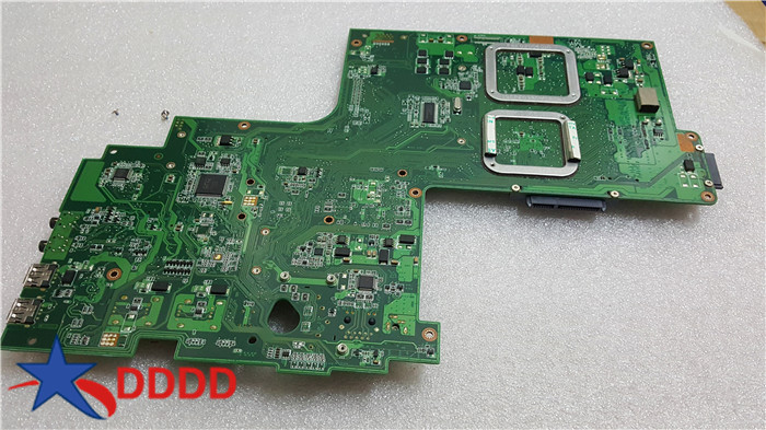 Купить с кэшбэком Original FOR asus et2203t mainboard fully tested AND working perfect