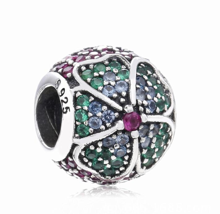 9d585051e top 10 most popular pandora charms silver 925 wedding list and get ...