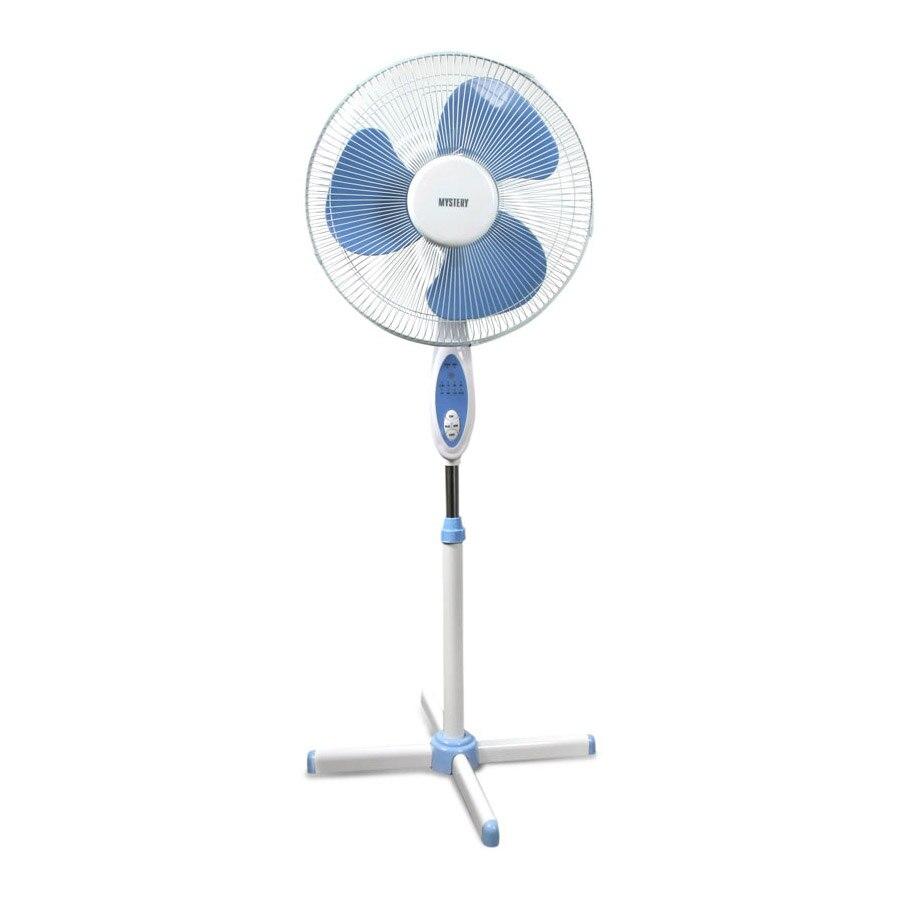 цена Fan MYSTERY MSF-2403