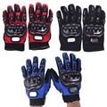 Motorcycle Gloves Racing Moto Cycling Motocross Glove Motorbike Protective Summer Winter Full Finger Motocicleta Guantes Luvas