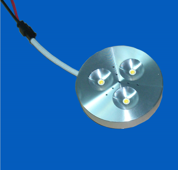 Latest price promption cree 3w 12volt led puck light for cabinet or cree 3w 12volt led puck light for cabinet or display box in led bulbs tubes from lights lighting on aliexpress alibaba group mozeypictures Images