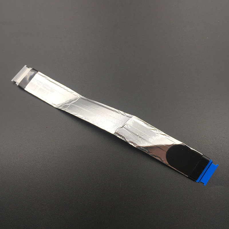 Replacement For Sony PS4 Console DVD Disk Drive Laser Lens Ribbon Flex Cable