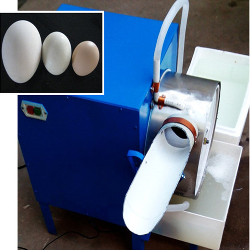 High yield egg washing machine цена и фото