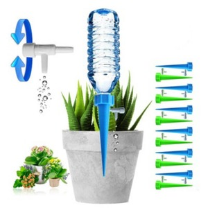 12Pcs/set Useful Self Watering