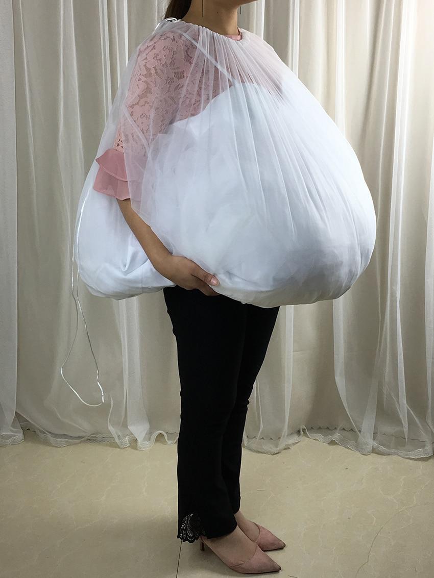 Skirt Slip Wedding Dress Buddy Petticoat Underskirt 2019 New Bridal Women Wedding Petticoat Underskirt Bridal Party Accessories