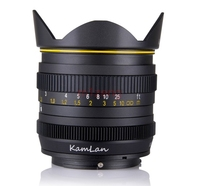 50 мм APS C Руководство объектив с фиксированным фокусом для eosm m5 m4/3 em1 em5 em10 gh5 gf7 Fujifilm xm1 xt1 xt2 xt10 xt20 беззеркальные камеры