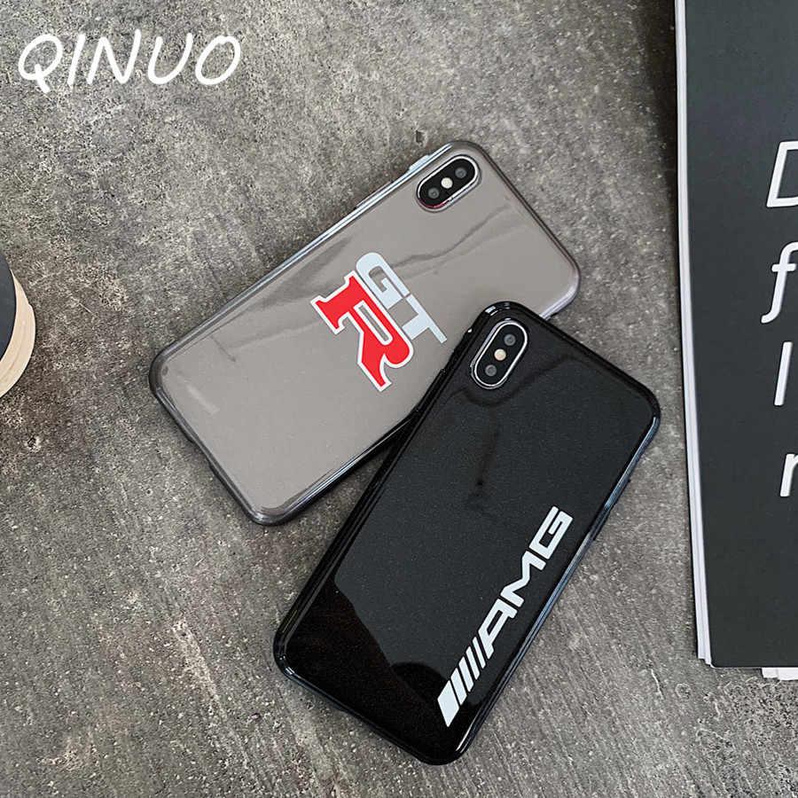 f50a24f75d Detail Feedback Questions about Supercar Brand AMG GTR LOGO Glitter ...