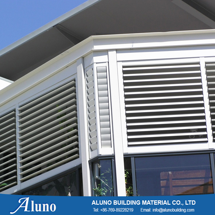Folding Window China Bi Folding Window China Bi Folding Window