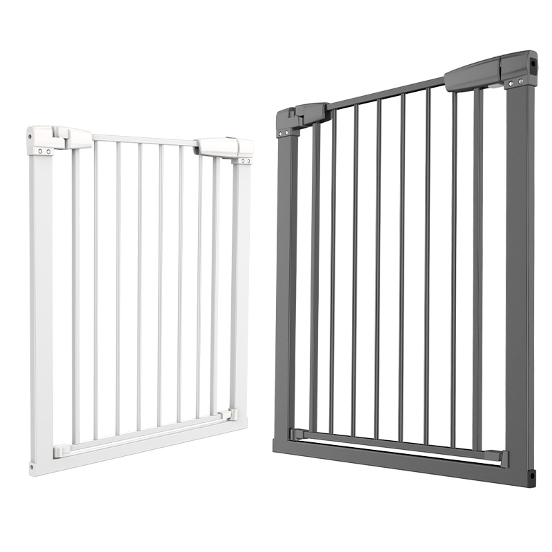 Beideli Bedress Child Safety Protection Baby Enclosures Safety Barrier Pet Partition Door Fence Children's Fence children safety products thickening fencing protect net balcony child fence baby safety net