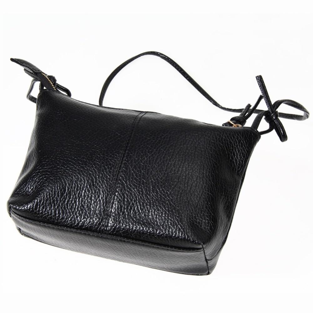 homensageiro bolsa da forma bolsa Bolso Feminina : Bolsas Bolsos