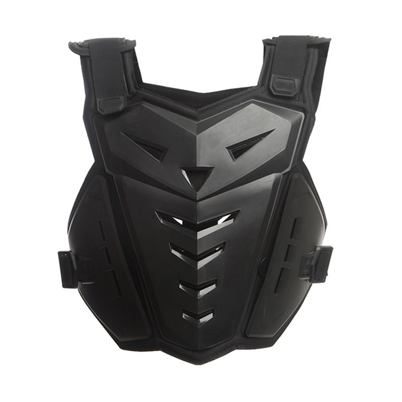 Motorcycle Full body Armor Jackets Motorbike Outdoor Sport Protective gear armour Shockproof Breathable Chest Back ProtectorMotorcycle Full body Armor Jackets Motorbike Outdoor Sport Protective gear armour Shockproof Breathable Chest Back Protector