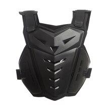 Motorbike Motorcycle Full Body Armour Armor