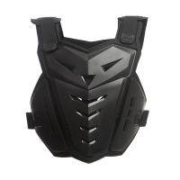 Motorcycle Full body Armor Jackets Motorbike Outdoor Sport Protective gear armour Shockproof Breathable Chest Back Protector